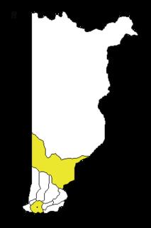 Heredia (canton)