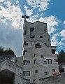 Heremence Kirche-RZ.JPG