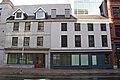 Heritage Properties-077.jpg