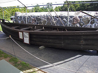 Herkimer Home bateau.jpg