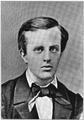 Herman Anker.png