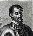 Hernando de Soto small.jpg