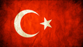 Heroic Turkish Flag.png