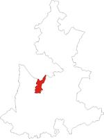 Heroica Puebla de Zaragoza Puebla.png