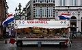 Herring stall, s'-Hertogenbosch, Netherlands, Jan. 2007 (365558420).jpg