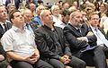 Herzliya Conference 14.6.2016 (2).jpg