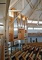 Herzogenaurach, St. Otto, Orgel (10).jpg