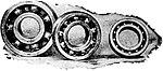 Hess Brights-Motoring Magazine-1913-031.jpg