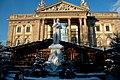 Hessisches Staatstheater - panoramio.jpg