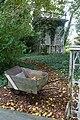 Het Pepingse Kasteeltje Herenhuis Devalckeneer-Pilette - 370177 - onroerenderfgoed.jpg