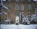 Het kasteel ter Varen- n.o. voorgevel - 354886 - onroerenderfgoed.jpg