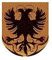 Het wapen van het Heilige Roomse Rijk van de Duitse Natie.jpg