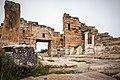 Hierapolis-7023.jpg