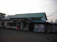 Higashi-Fukushima Station.JPG