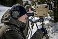 High Angle shoot training-1.jpg