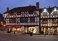 High St Stratford (5267229752).jpg