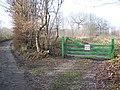 High Wood - geograph.org.uk - 1150370.jpg