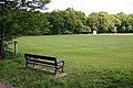 Highgate Wood Recreation Ground - geograph.org.uk - 1317950.jpg