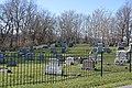 Highland Cemetery near Augusta.jpg