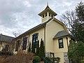 Highlands Presbyterian Church, Highlands, NC (45918297674).jpg