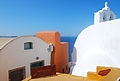 Highlights of Santorini Island. Greece, Aegean Sea.jpg