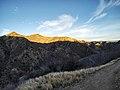 Hiking Towsley Canyon (11674513075).jpg