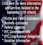 Hillary Clinton senate website More info button index.jpg