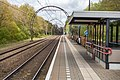 Hilversum, Netherlands - panoramio (6).jpg
