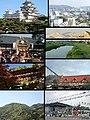 Himeji montage.JPG