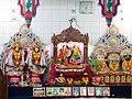 Hindu Temple (27681477182).jpg