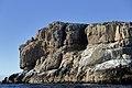 Hippolyte Rocks (35114388122).jpg