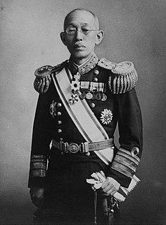 Yuzuru Hiraga