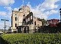 Hiroshima, cupola della bomba A, 03.jpg