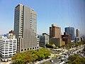 Hiroshima City - panoramio.jpg