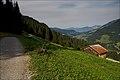 Hirschegg* (3992947685).jpg
