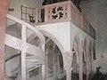 Hirschhorn-klosterkirche6-web.jpg
