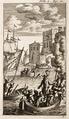 Histoire-de-Guillaume-III-MG 0066.tif
