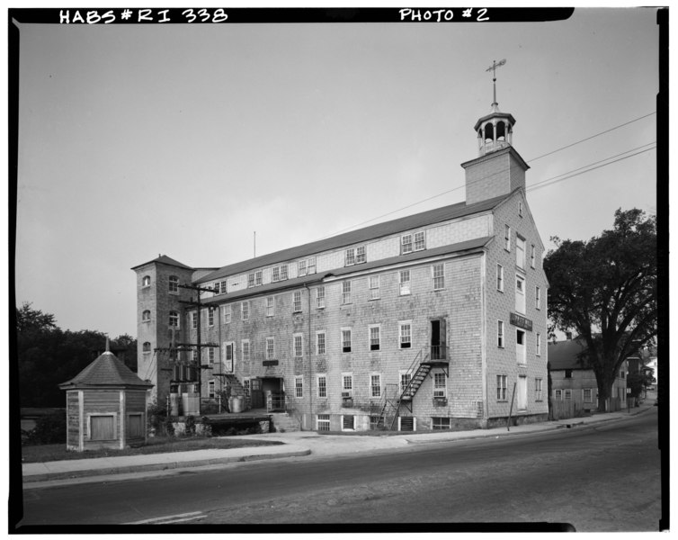 Greene School West Palm Beach Tuition