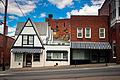 Historic Downtown Hinton.jpg