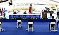 Historic First Visit of Emirati Delegation in Israel (50509772776).jpg