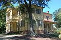 Historic Mordecai House-Raleigh-NC-13 Sept 2010.jpeg
