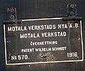 Historical locomotive in Mora-6.jpg