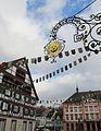 Historische Altstadt Gengenbach - panoramio (5).jpg