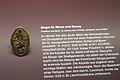 Historisches-Museum-Frankfurt-2013-Siegel-Maria-Georg-Ffm-670.jpg