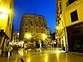 Historisches Zentrum von Malaga - panoramio.jpg