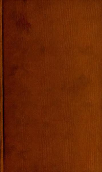 File:History of the Reign of Ferdinand and Isabella the Catholic Vol. III.djvu