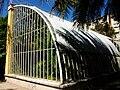 Hivernacle de la Bassa (Jardí Botànic de València).JPG