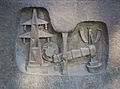 Hl. Jakob, Windischgarsten, detail door2.jpg