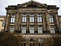 Hochschule für Musik Carl Maria von Weber Dresden Sachsen Germany Lupus in Saxonia.jpg