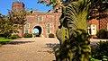 Hodsock Priory, Near Blythe, Notts (99).jpg